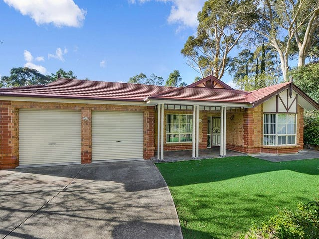 237 Windebanks Road, Aberfoyle Park, SA 5159