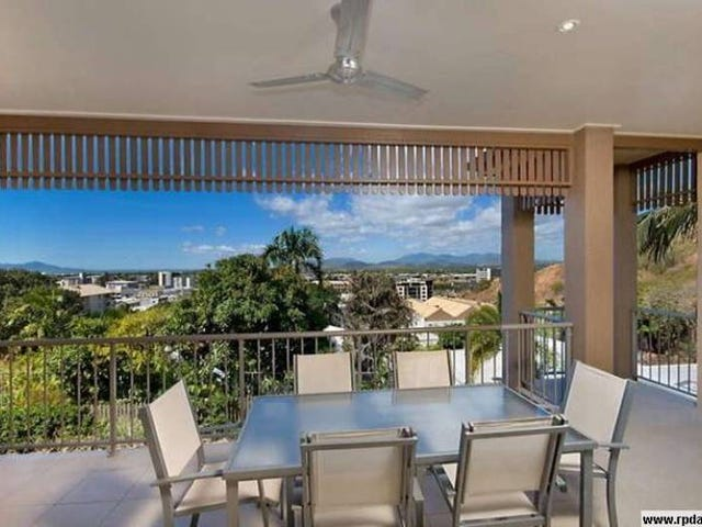 2/20 Blackwood Street, Townsville City, Qld 4810