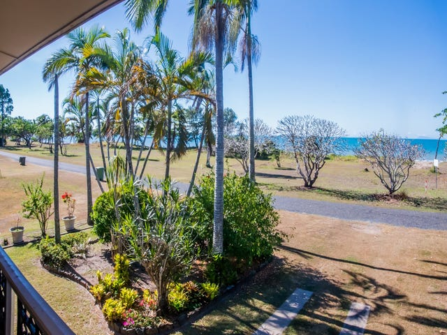 42 Frangipanni Avenue, Seaforth, Qld 4741