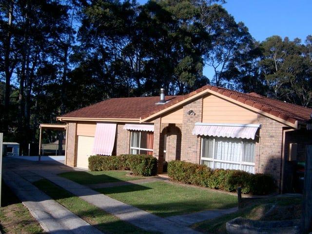 45 Edward Road, Batehaven, NSW 2536