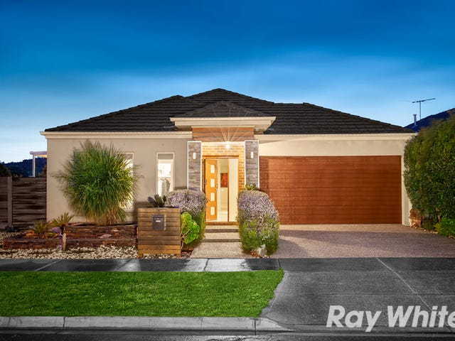 1 Nighthawk Boulevard, South Morang, Vic 3752