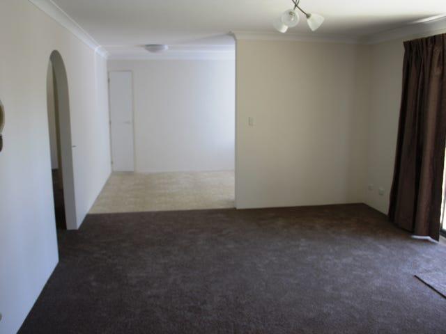 3/95 Indooroopilly Road, Taringa, Qld 4068