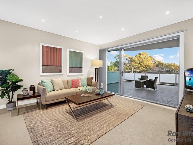 14/2A Womerah Street, Turramurra, NSW 2074