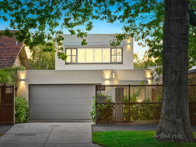 226 Mont Albert Road, Surrey Hills, Vic 3127