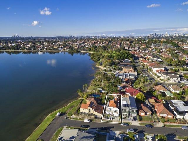 22 James Street, Five Dock, NSW 2046