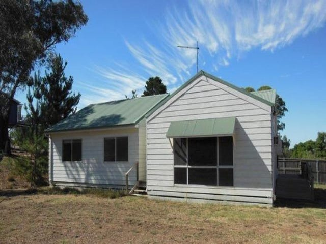 23 Brown Street, Castlemaine, Vic 3450