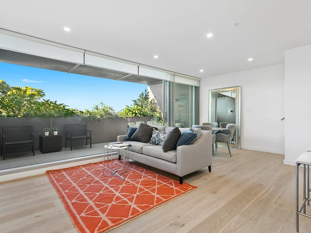 916/88 Anzac Parade, Kensington, NSW 2033