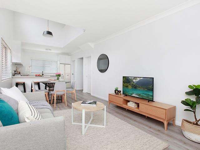 21 Bass Road, Earlwood, NSW 2206
