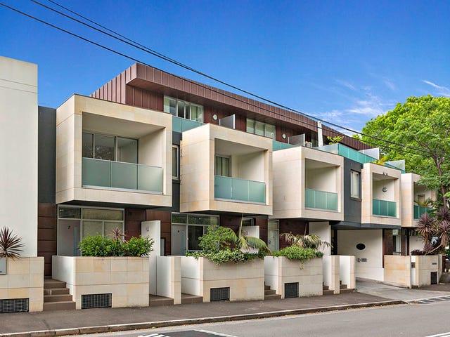 8/148 Beattie Street, Balmain, NSW 2041
