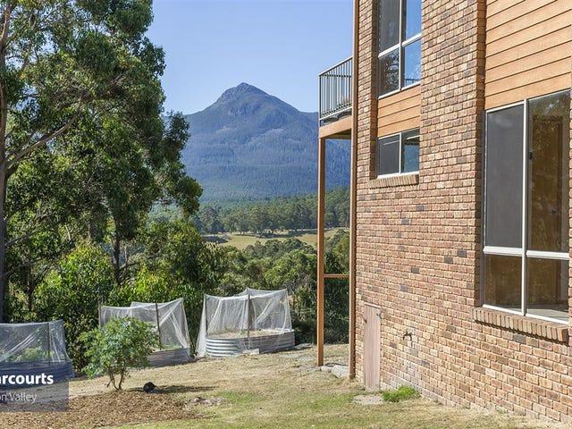 144 Misty Hill Rd, Mountain River, Tas 7109
