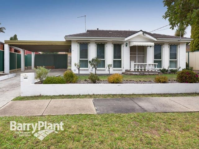 11 Malabar Court, Keysborough, Vic 3173