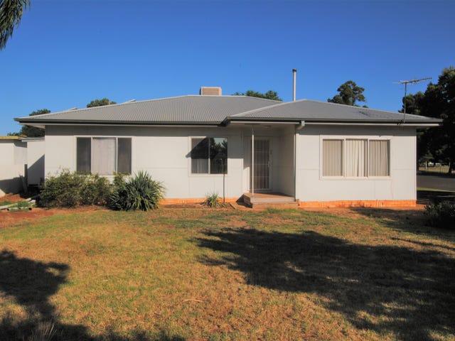 26 Stipa Street, Goolgowi, NSW 2652