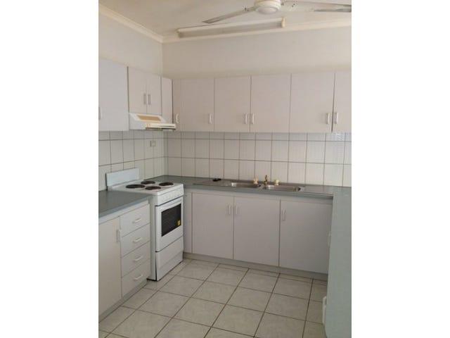 6/1 Lambell Terrace, Larrakeyah, NT 0820