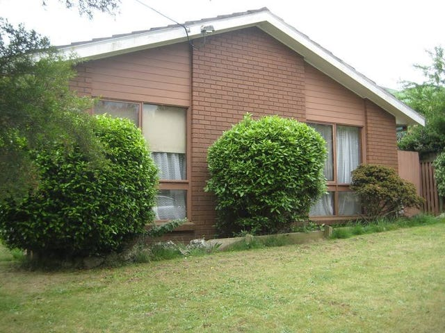 1/1A Archibald Crescent, Warragul, Vic 3820