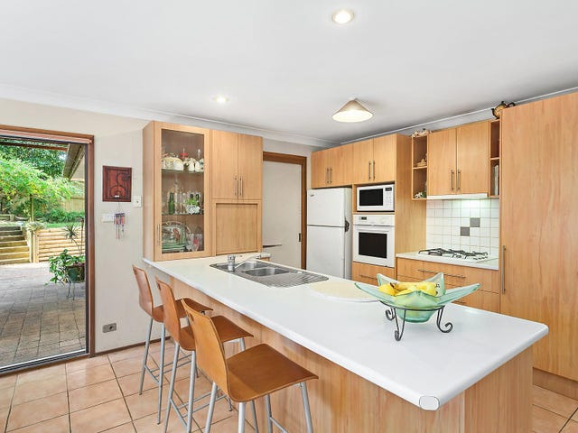 3 Peter Close, Tumbi Umbi, NSW 2261