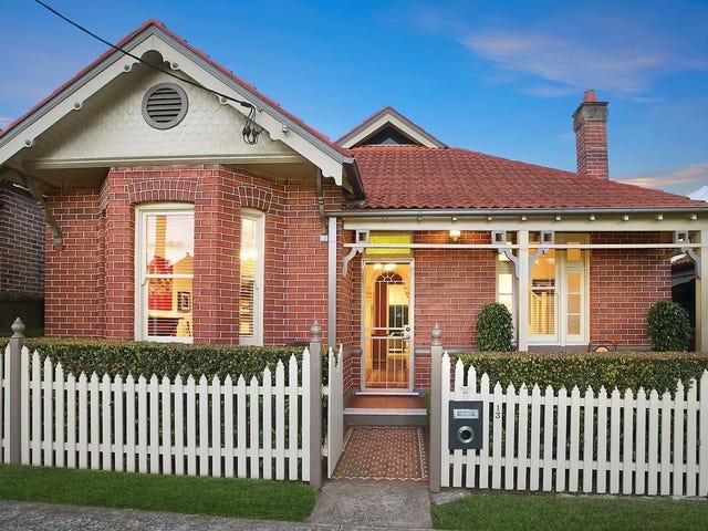 13 Martin Street, Naremburn, NSW 2065