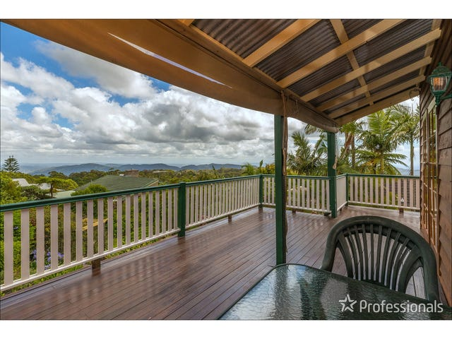 10 Magnetic Drive, Tamborine Mountain, Qld 4272