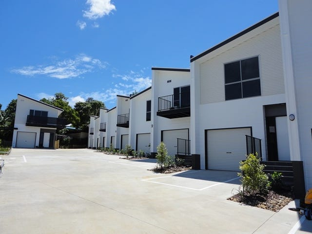 3 / 21-23 Webster Road, Nambour, Qld 4560