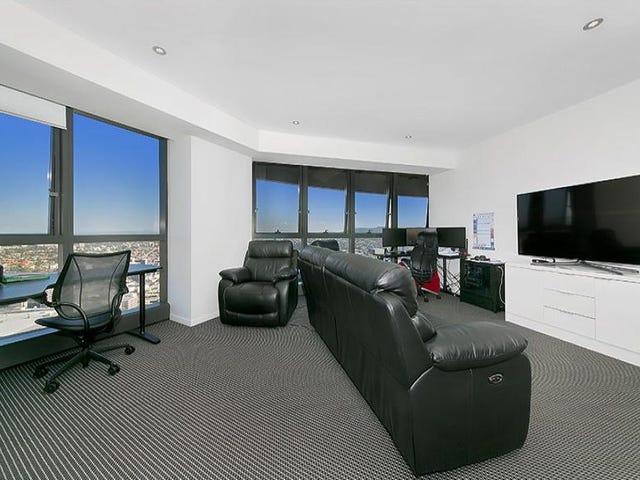 5401/43 Herschel Street, Brisbane City, Qld 4000