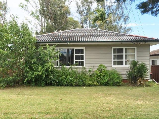 36 Barlow Street, Cambridge Park, NSW 2747