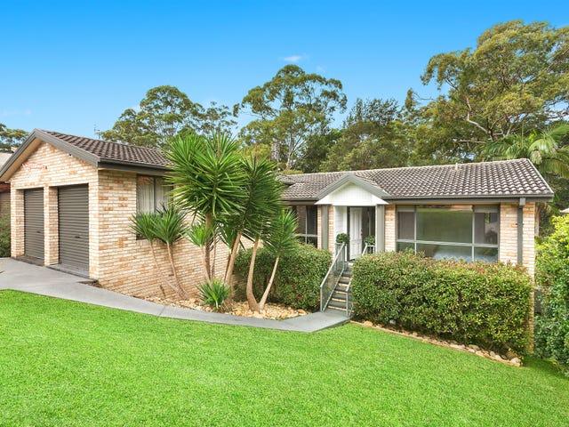 17 Thames Drive, Erina, NSW 2250