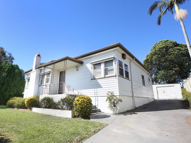65 Warwick Road, Merrylands, NSW 2160