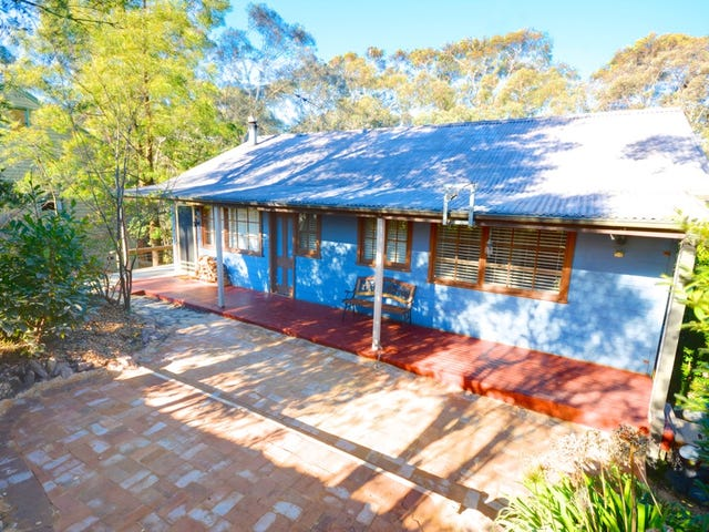 48 Delmonte Ave, Medlow Bath, NSW 2780