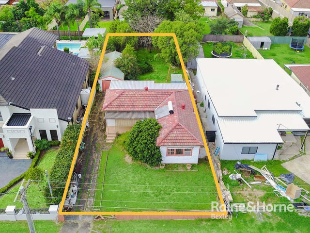 74 Chelmsford Road, South Wentworthville, NSW 2145