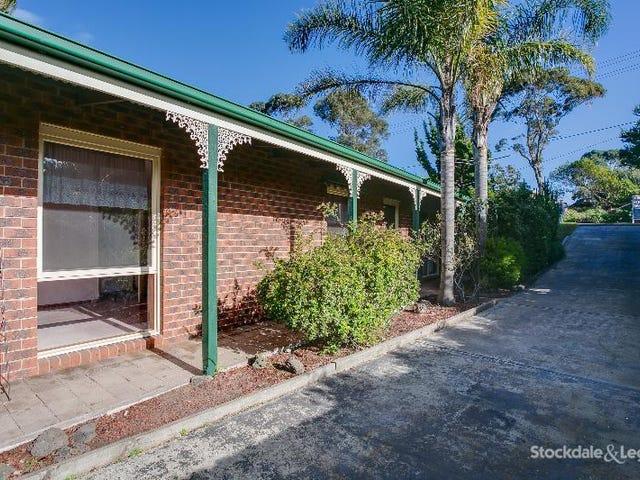 47 Wingara Drive, Capel Sound, Vic 3940