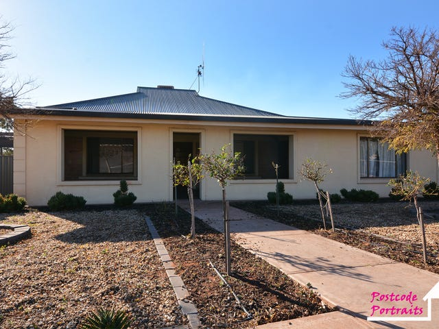 48 Cudmore Terrace, Whyalla, SA 5600
