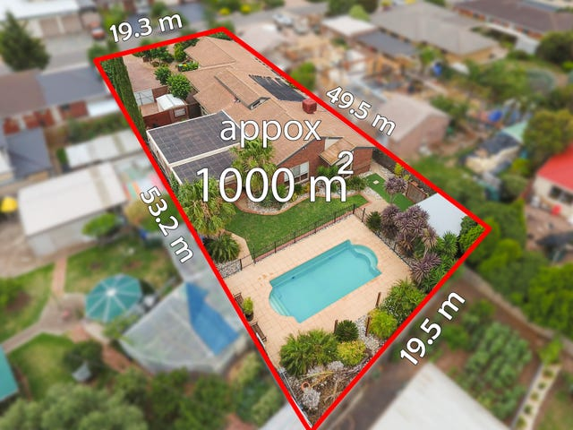 10 Orbel Close, Hoppers Crossing, Vic 3029