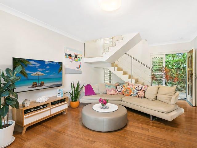 11/317 Edgecliff Road, Woollahra, NSW 2025