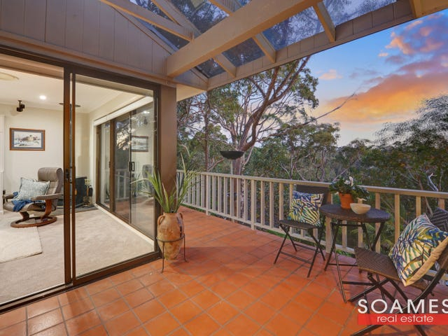 29 Heaney Close, Mount Colah, NSW 2079