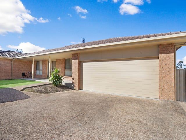 27B Hawkins Street, Rutherford, NSW 2320