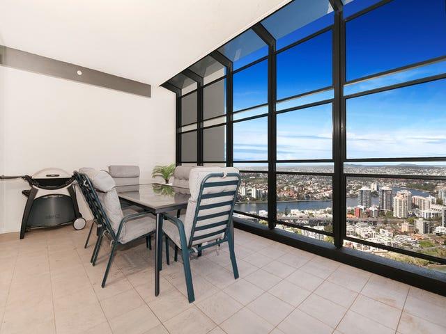526/420 Queen Street, Brisbane City, Qld 4000