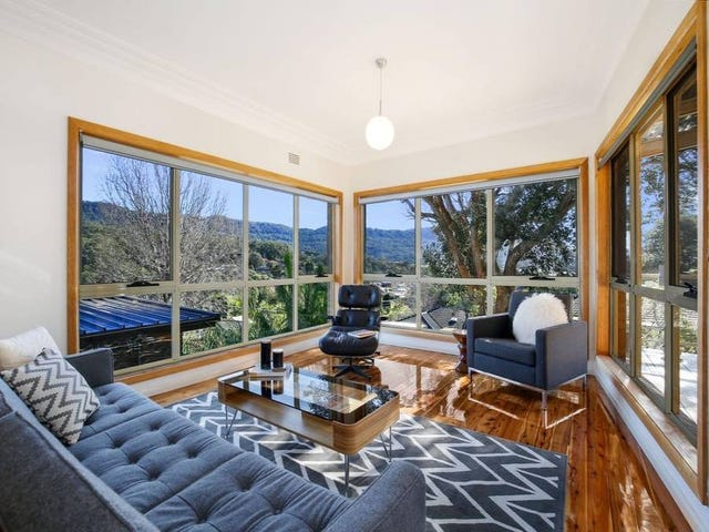 60 Dumfries Avenue, Mount Ousley, NSW 2519