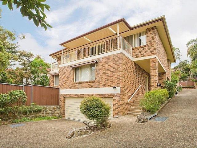 1/80 Edward Street, Sylvania, NSW 2224