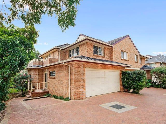 12/24 Arnold Place, Menai, NSW 2234
