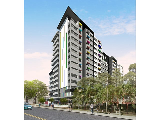 196 Stacey Street, Bankstown, NSW 2200