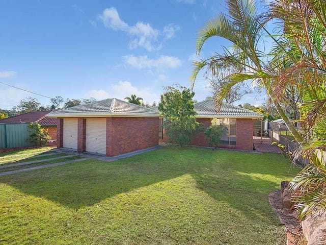77 Frenchs Road, Petrie, Qld 4502