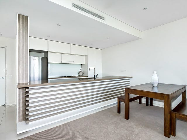 107/54A Blackwall Point Road, Chiswick, NSW 2046