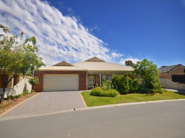 9 Kingfisher Drive West, Moama, NSW 2731