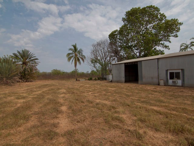 Lot 23 Weaber Plain Road, Kununurra, WA 6743