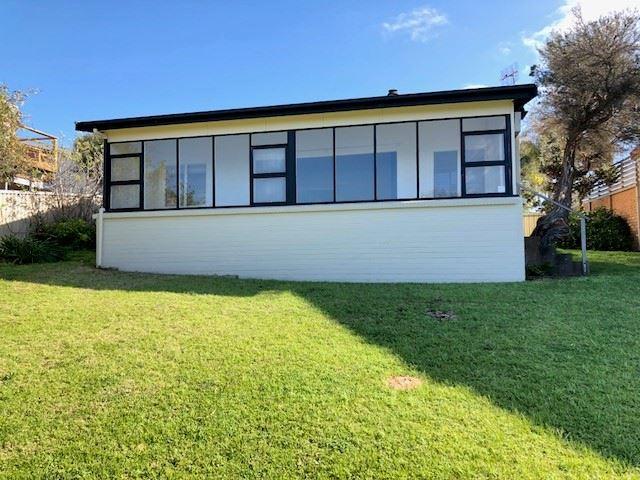 3 Peroomba Terrace, Hayborough, SA 5211