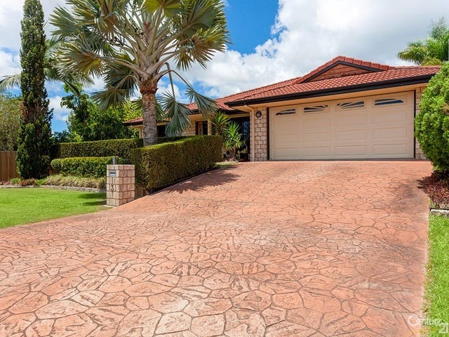 3 Vanguard Ct, Cooloola Cove, Qld 4580