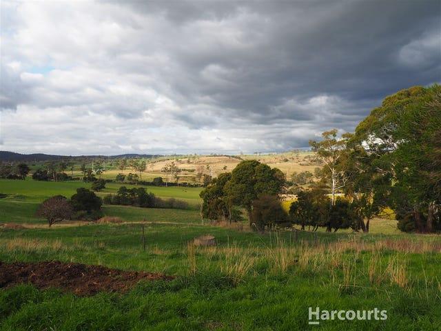 655 Craigburn Road, Hillwood, Tas 7252