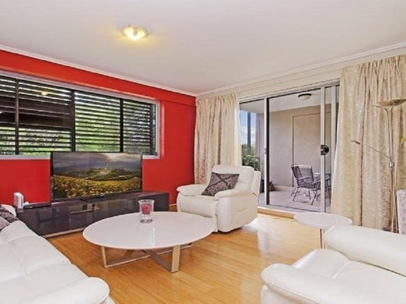 21B/31-37 Pacific Parade, Dee Why, NSW 2099