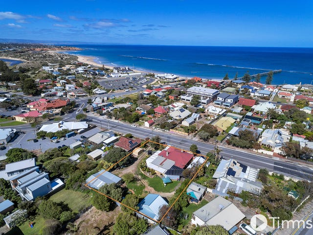 12-14 Witton Road, Port Noarlunga, SA 5167