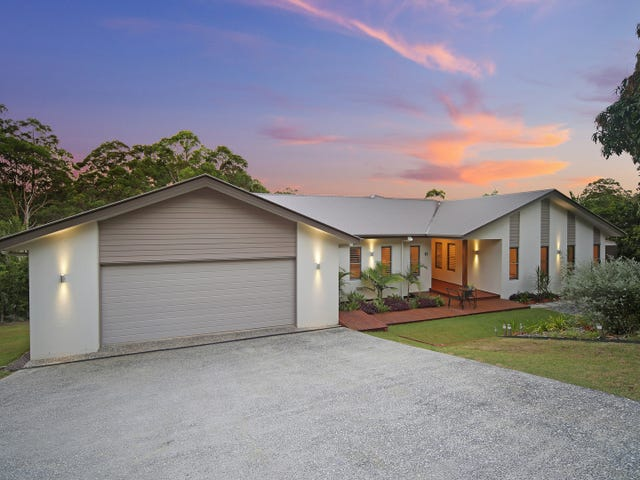 10 Mango Court, Doonan, Qld 4562