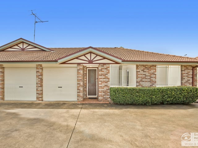 5/113 Hammers Road, Northmead, NSW 2152